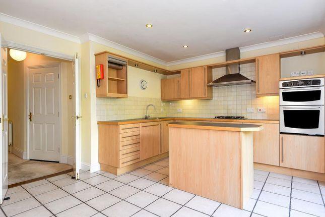 Kitchen 1 of Chadwick Place, Surbiton KT6