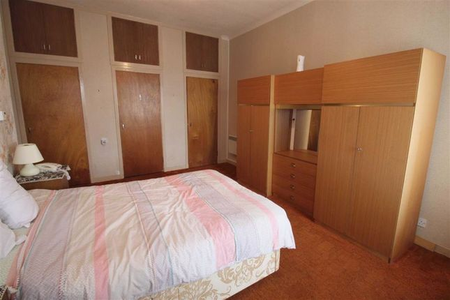 Bedroom 1 of Kerrowaird, By Dalcross, Inverness IV2