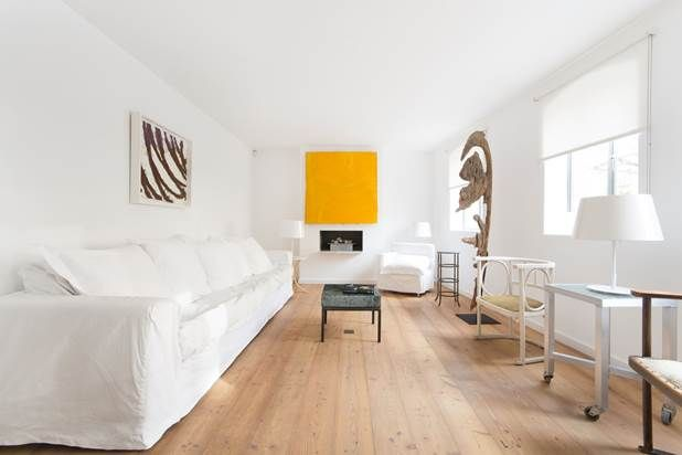 Thumbnail Property for sale in Powis Mews, London