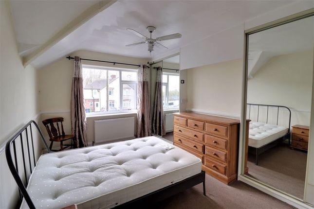 Bedroom 1 of Fairway, Stafford ST16