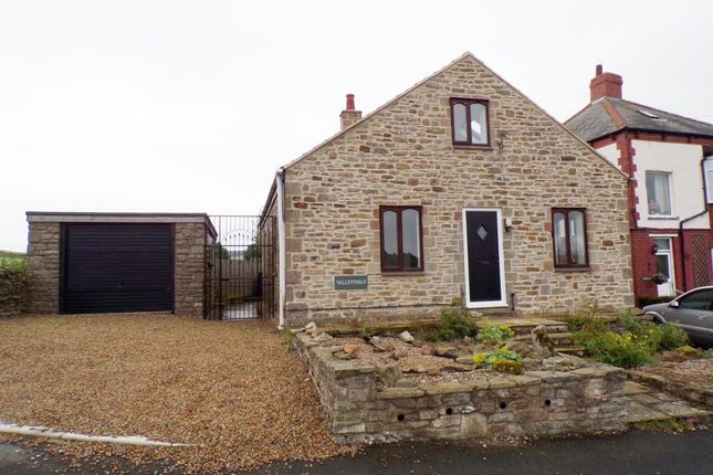 Thumbnail Detached house for sale in Catton, Hexham
