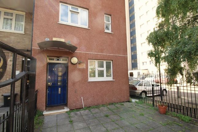 3 bed property for sale in nye bevan estate london e5