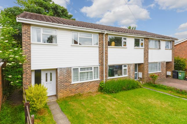 3 bed property for sale in Mill Walk, Maidstone