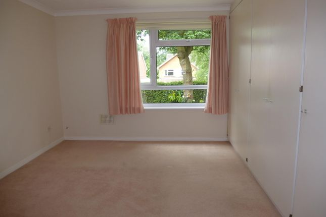 Bedroom 1 of White House Way, Solihull B91