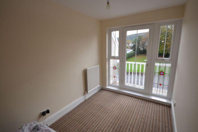Bedroom 4 of Bryn Awel Avenue, Abergele LL22