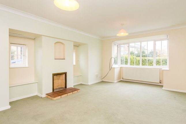 Rooms To Rent Higham Ferrers