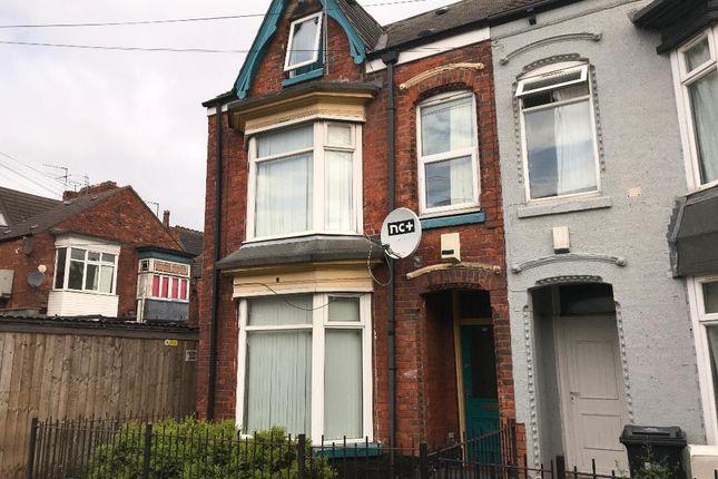 Photo 1 of May Street, Kingston Upon Hull HU5