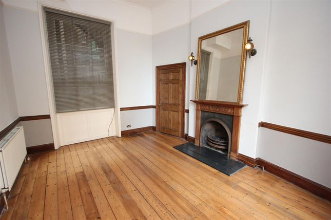 Thumbnail Town house to rent in The Pierhead, Wapping High Street, London