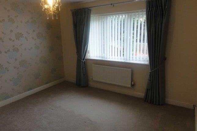 Bed 2 of Olympia Place, Great Sankey, Warrington WA5