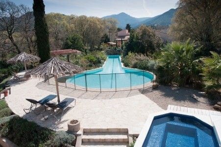 Thumbnail Property for sale in Sorede, Pyrénées-Orientales, France