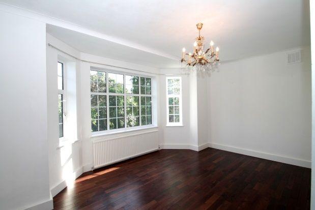 Thumbnail Property to rent in Scotts Lane, Shortlands