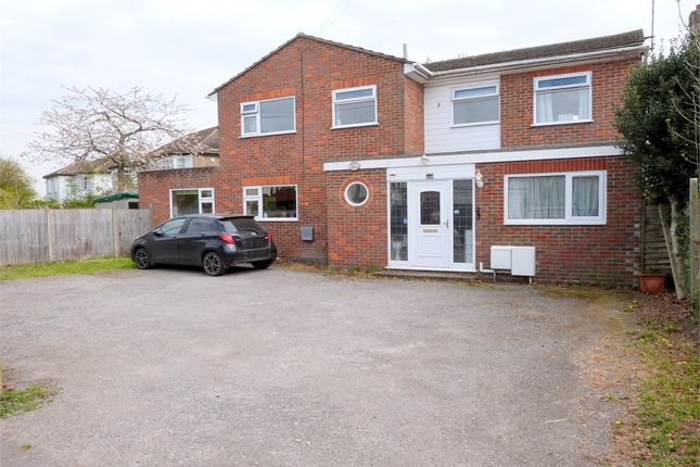 4 bed detached house for sale in Plough Lane, Harefield, Middlesex UB9