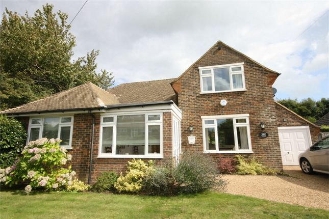 Thumbnail Property for sale in Maple Walk, Bexhill-On-Sea