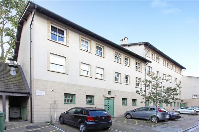Thumbnail Commercial property for sale in Unit 4, Mary Ann Workshop, 2 Mary Ann Gardens, London