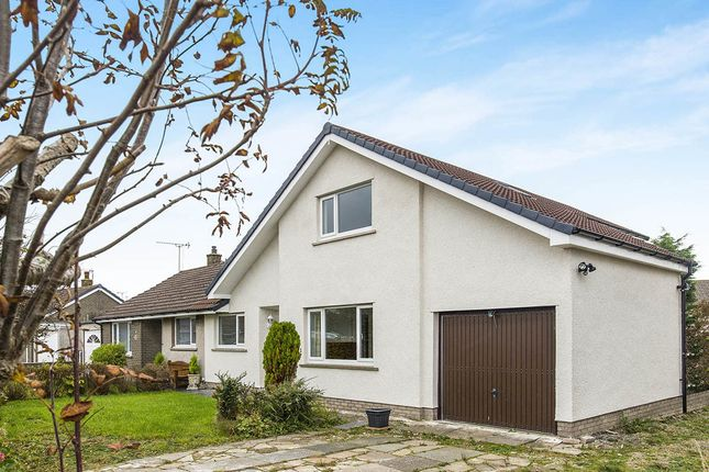 Thumbnail Semi-detached house for sale in Cumberland Close, Millom