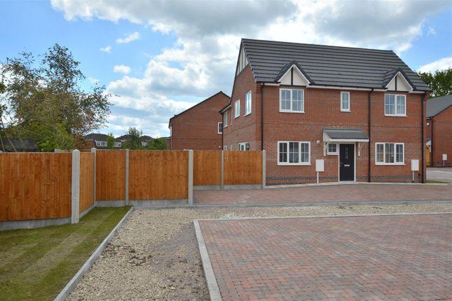 Csc_0734 of Plot 6, Filburn, Littleover/Sunnyhill, Derby DE23