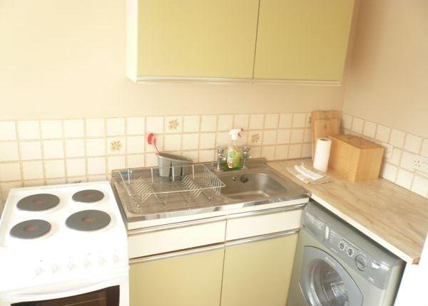 Kitchen of Victoria Court, Slough SL2