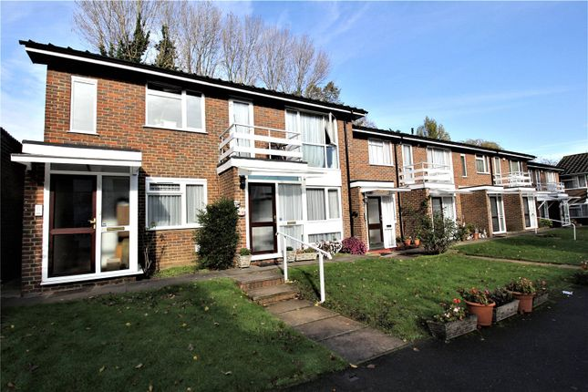 Picture No. 08 of White House Drive, Stanmore HA7