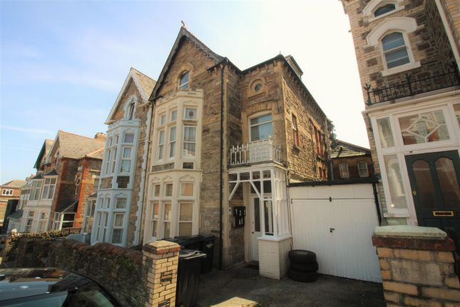 Thumbnail Property for sale in Church Road, Ilfracombe