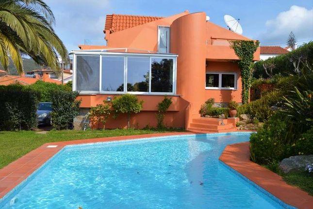 4 bed villa for sale in Cascais, Portugal