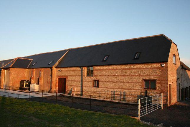 Thumbnail Office to let in Winterborne Kingston, Blandford Forum, Dorset