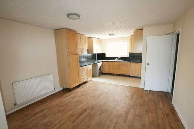 Thumbnail Property to rent in Manton, Bretton, Peterborough