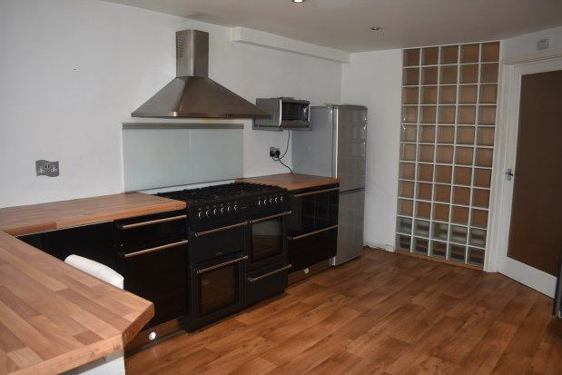 2 bed terraced house to rent in Heol Arfryn, Carmarthen SA31