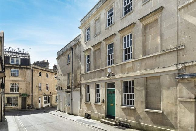 Thumbnail Office to let in Southdown Road, Bath