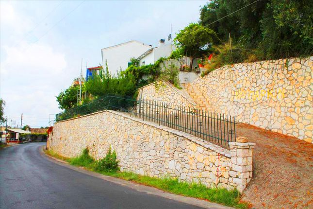 Detached house for sale in Nissaki, Kerkyra, Gr