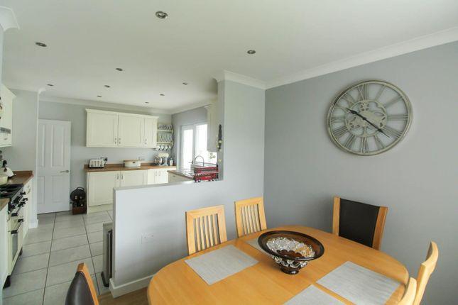 Img_3811 of Vernon Close, Pontlliw, Swansea SA4
