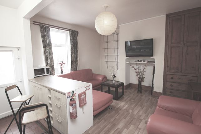 Terraced House To Rent In South Grove Victoria Park Manchester Greater Manchester