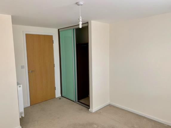 Bedroom 1 of Fen Street, Brooklands, Milton Keynes MK10