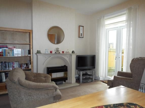 4 bed end terrace house for sale in Church Road, Thornton-Cleveleys