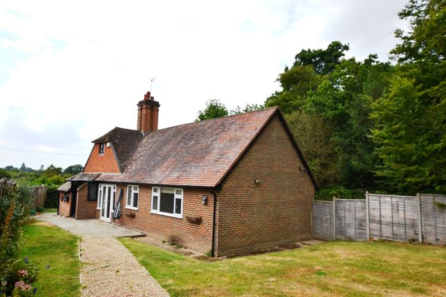 Thumbnail Property to rent in Scaynes Hill Road, Lindfield, Haywards Heath