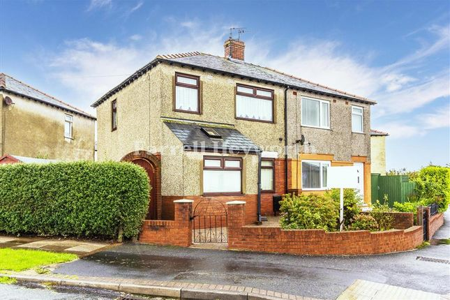 3 bed property for sale in Winchester Street, Barrow In Furness LA13