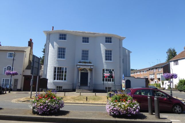 Flat to rent in Northend, Henley-On-Thames