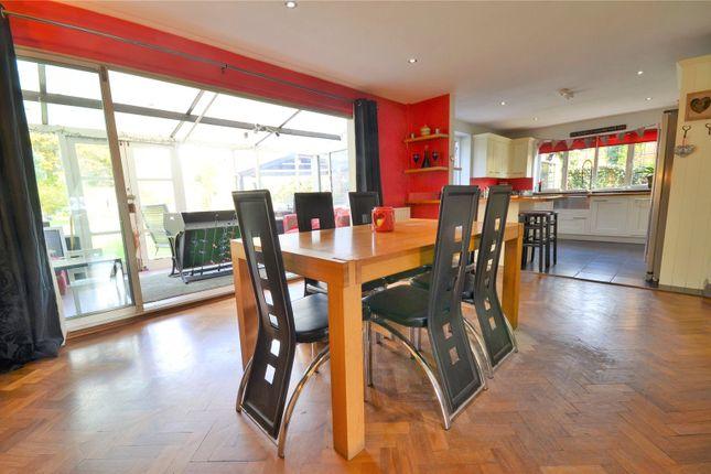 Dining Room of Horley, Surrey RH6