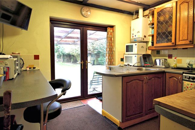 Kitchen of Woking, Surrey GU22