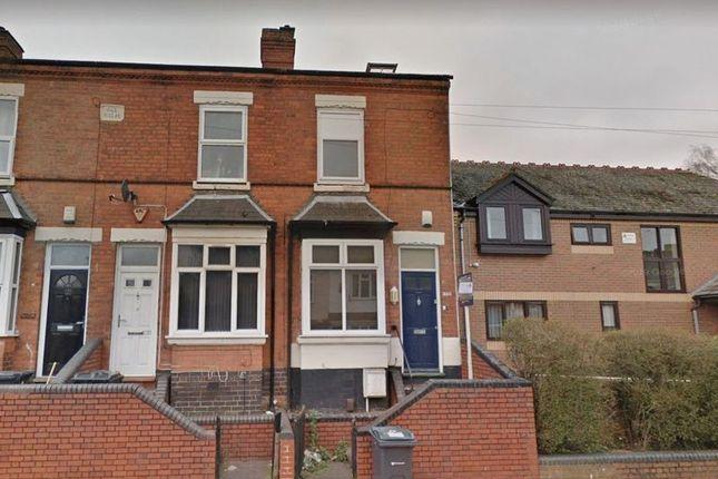 Photo 3 of Dawlish Road, Selly Oak, Birmingham B29