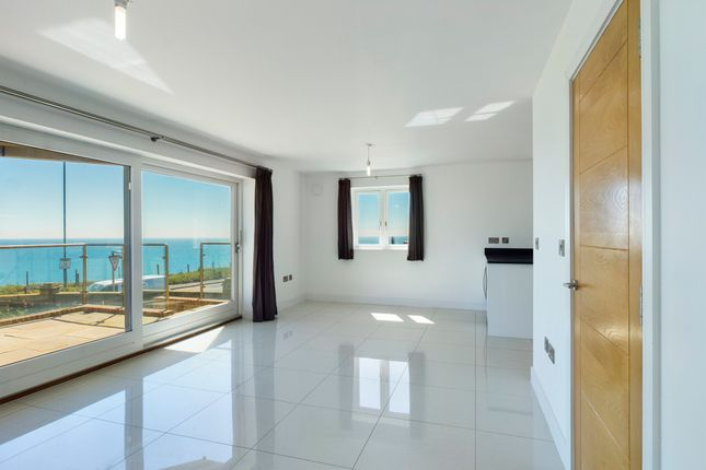 Thumbnail Detached house to rent in Cranleigh Avenue, Rottingdean, Brighton