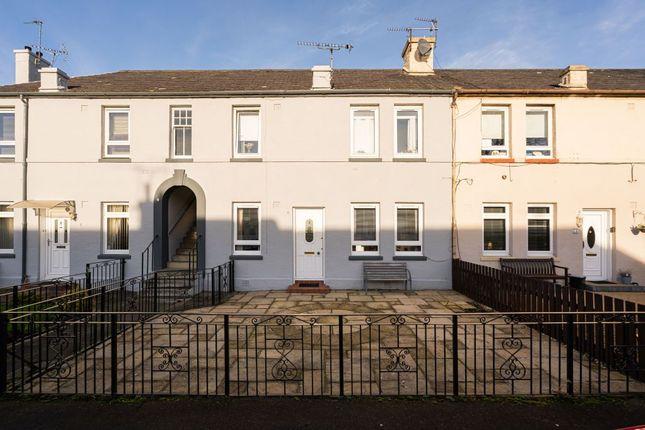 2 bed flat for sale in Stenhouse Crescent, Edinburgh EH11