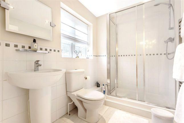 Bathroom of Oakdale Road, Witney OX28