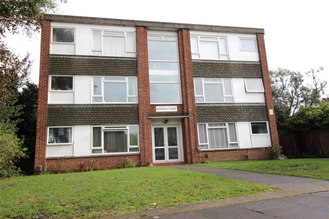 1 bed flat to rent in St. Johns Road, Sidcup DA14