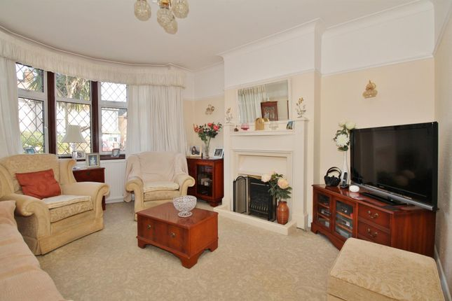 Lounge of Oaklands Road, Bexleyheath DA6