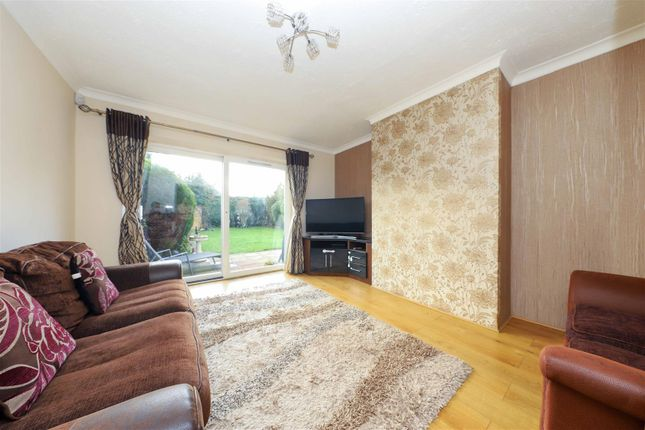 Living Room of Ellement Close, Pinner HA5