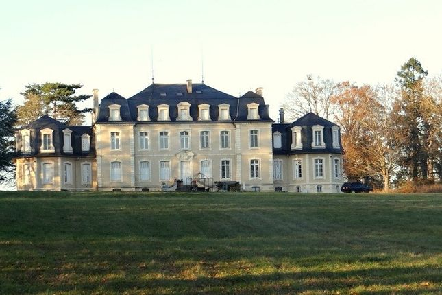 Thumbnail Property for sale in Auvergne, Allier, Chazemais
