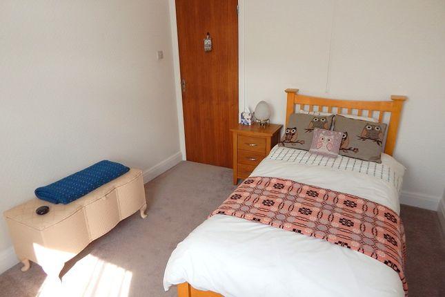 Bedroom 4 of Huntington Close, West Cross, Swansea SA3