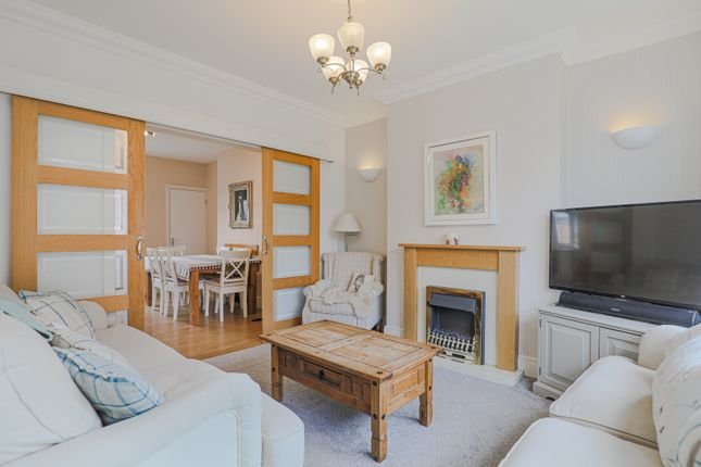 Photo 9 of Sandhurst Road, Leicester LE3