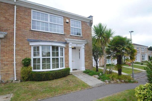 Picture No. 19 of Wedgwood Drive, Whitecliff, Poole, Dorset BH14