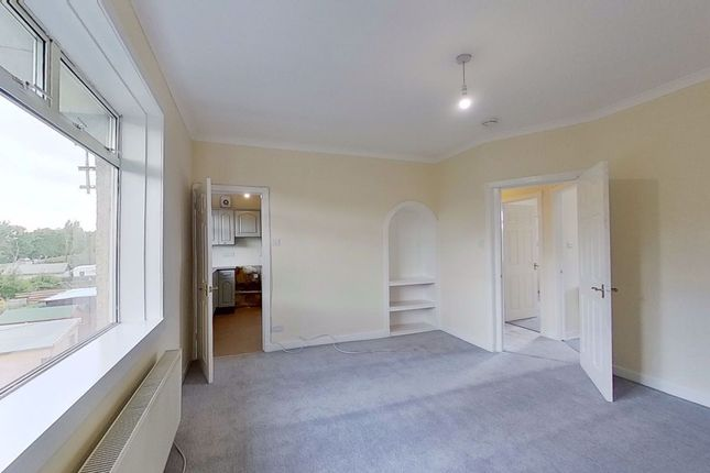 2 bed detached house to rent in Broombank Terrace, Edinburgh EH12